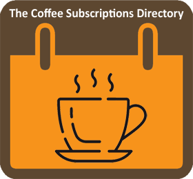 Coffee Subscriptions The Uk Coffee Subscription Directory