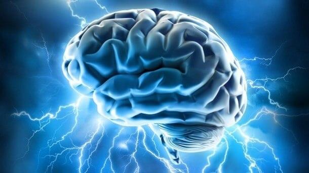 Coffee and the amygdala.