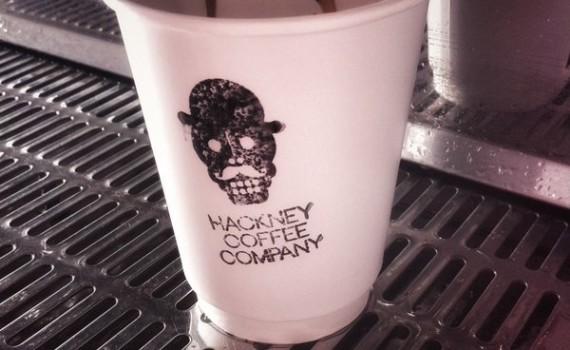 Hackney Coffee Co.