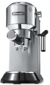 Delonghi c680 espresso machine.