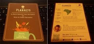 planaltofactcards