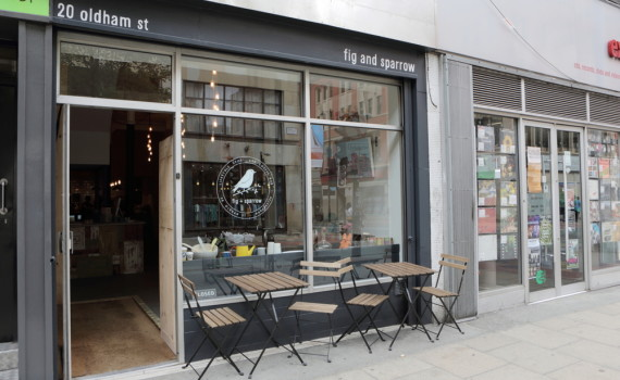 Independent Coffee Shops Archives Coffee Blog