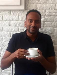 Boun Beans Seriously Good Freshly Roasted Coffee Coffee Blog