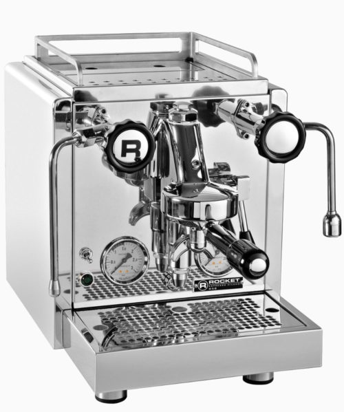 Espresso Machines Reviews 2016. Which one should I go for?