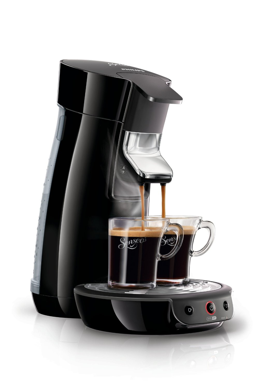 Tassimo Coffee Maker Vs Dolce Gusto : Tassimo Vs Nespresso, DolceGusto & Senseo Coffee Pod Machines. - Coffee Blog