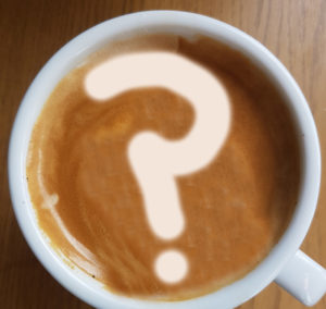 Is coffee good for you or bad for you.