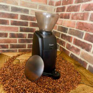 Baratza Encore Coffee Grinder.