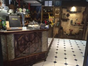 Coffee Shop Business for sale in Derby