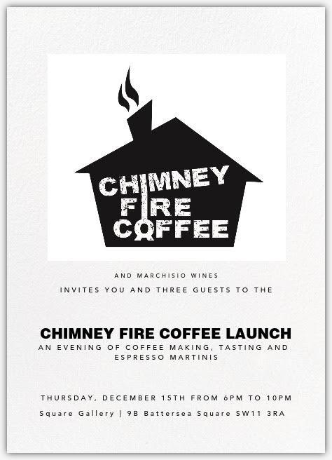 chimney-fire-coffee