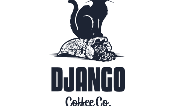 Django Coffee Co Coffee Subscription.