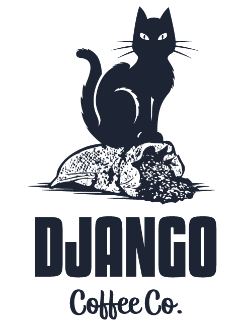 Django Coffee Co Coffee Subscription Review