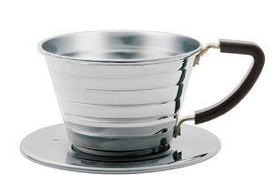 kalita wave filter cofee