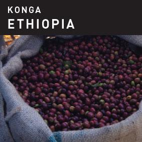 Konga Ethiopia.