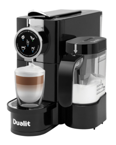 Dualit Cafe Cino
