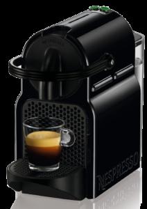 Best Nespresso Machine 2017?