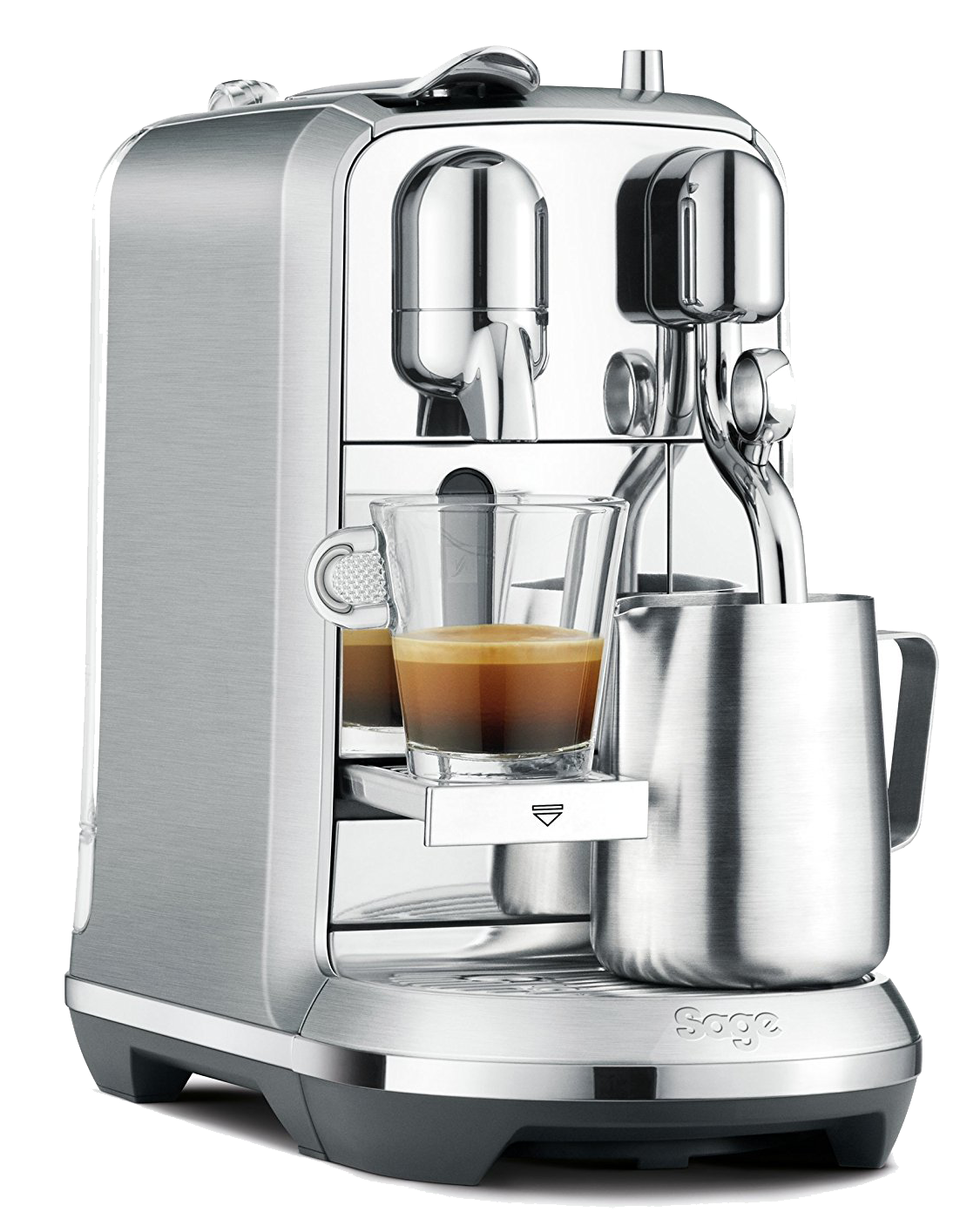 Best Nespresso Machine 2018. Nespresso Machines Reviews Coffee Blog