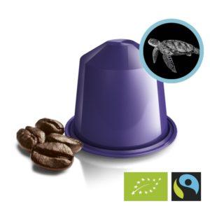 Single Origin Espresso Sumatra Mandheling