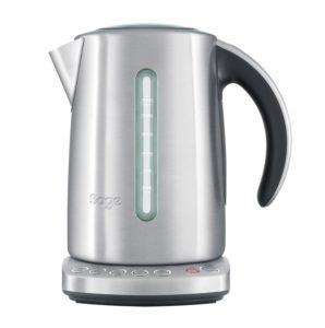 Sage Smart Kettle Review.