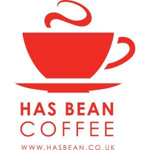 Has bean coffee subscription.