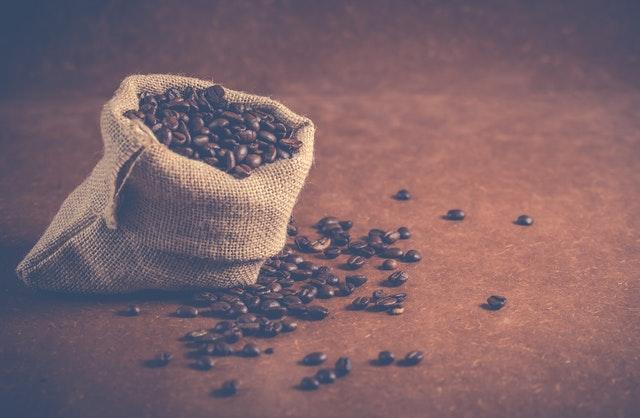 Best Coffee Storage Canister Fridge Freezer Air Tight