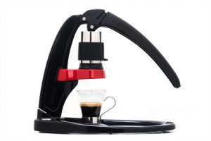 Flair Classic Espresso