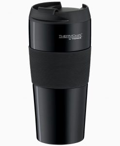Thermocafe by Thermos.