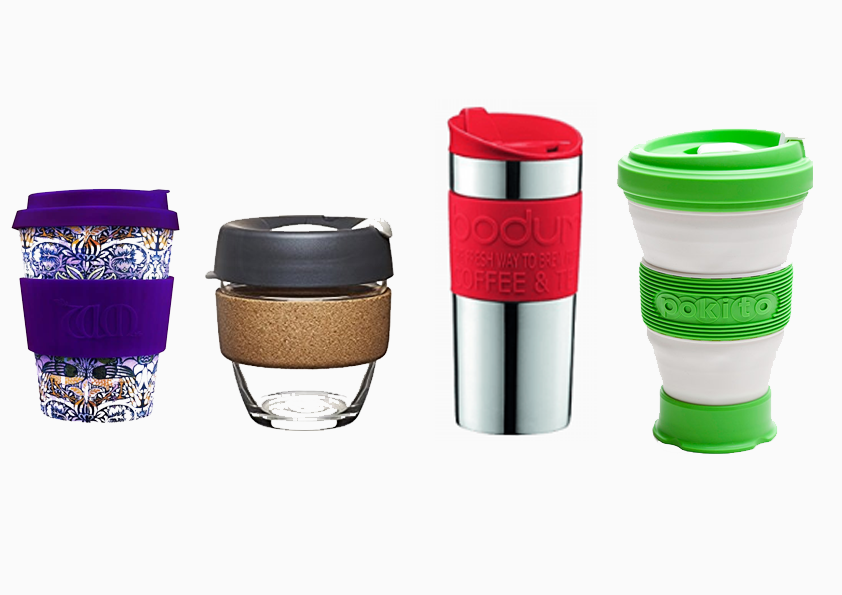 Best Travel Cups In The Uk Coffee Blog