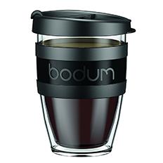 Bodum Joy Travel Cup.