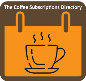Coffee Subscription Directory