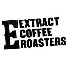 Exctract Coffee Roasters