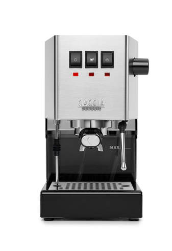 Gaggia Classic 2019 Review Do They Make Them Like They Used
