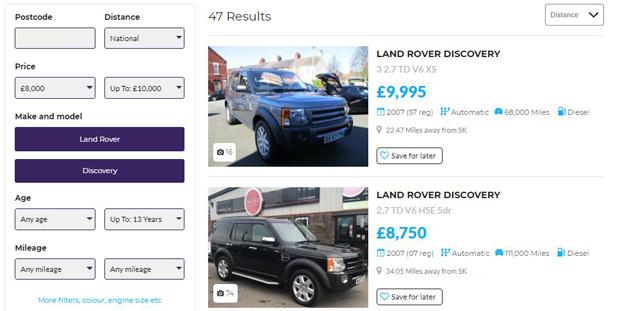 Car Finance 247 Review The Best Instant Decision Car Finance