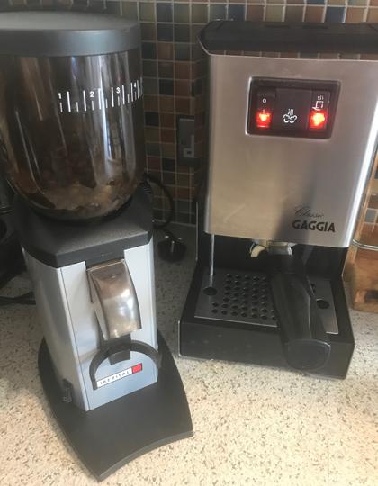Best Budget Coffee Grinders In The Uk Coffee Blog